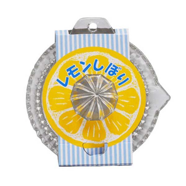 東洋佐々木ガラス ガラス レモン搾り器 ガラス レモン搾り器 東洋佐々木ガラス