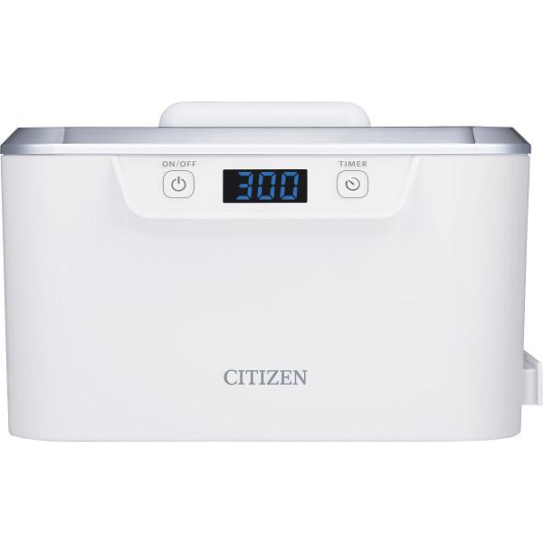 シチズン 超音波洗浄器 シチズン SWT710