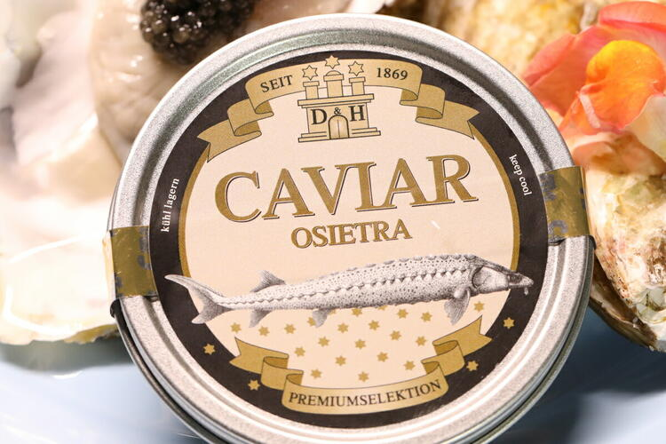 高級グルメ 極めたり ワイン ビール お酒 大規模セール に合うおつまみ アテ 贅沢キャビア キャビア高級ランクの中NO 2 最高品キャビア caviar ドイツ産 キャビア 高級食材 フレッシュオショートルキャビア100g おつまみ 食品 送料無料 珍味 お礼 贈り物 詰め合わせ おしゃれ グルメ キャッビア お中元 御中元 ギフト プレゼント お祝い 今だけ限定15%OFFクーポン発行中 食べ物