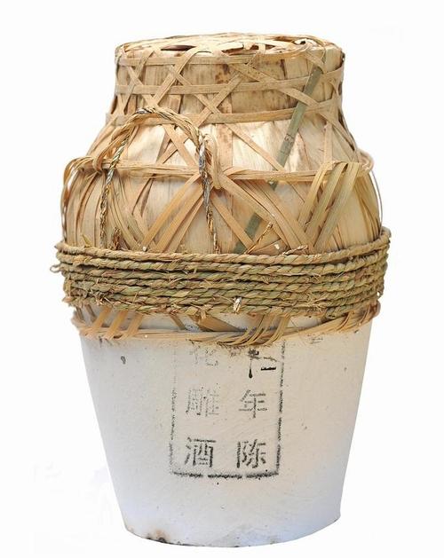 Shao XING wine 12 years of Shaoxing wine 24 L jar with Grand Union special manufacturing products imported from China taverns and restaurants adult grace 10P01Sep13