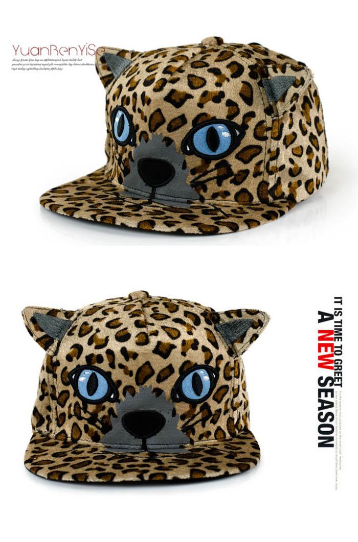 Black neko mimi CAP   cat ear Hat   Baseball Cap   Baseball hat   spring   summer  cute design   hats   caps ladies   ladies Cap   Baseball hat   size cute ... e79649d66a7