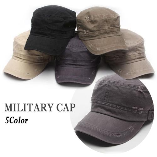 e535a0d8005 auc-urbanet  Military hats