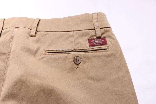 56MASON'S メイソンズ コットンパンツ メンズ ベージュ 並行輸入品 メンズファッション 男性用 ビジネス ズボン 大きいサイズ 日本未入荷 ラッピング無料 送料無料bYf6yvg7