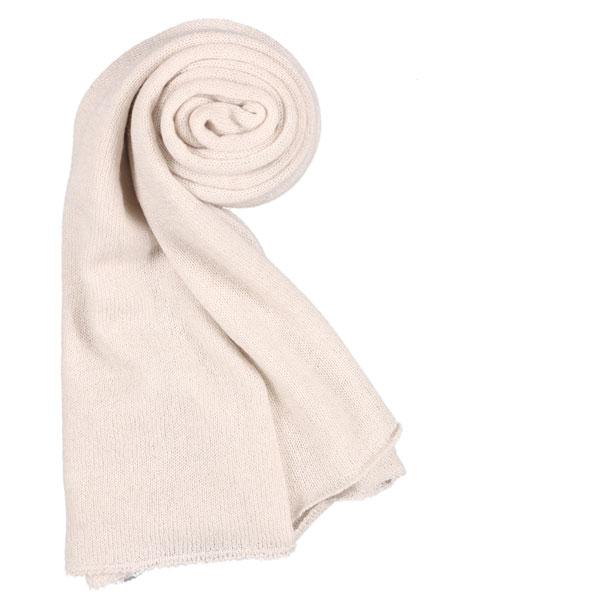 SPADALONGA スパダロンガ マフラー メンズ 秋冬 カシミヤ100% ホワイト 白 並行輸入品 メンズファッション 男性用 ビジネス 日本未入荷 ラッピング無料 送料無料