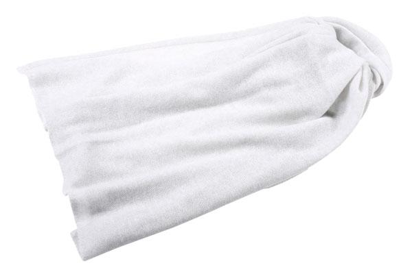 SPADALONGA スパダロンガ マフラー メンズ 秋冬 カシミヤ100% ベージュ 並行輸入品 メンズファッション 男性用 ビジネス 日本未入荷 ラッピング無料 送料無料