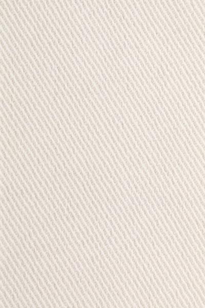 40B SETTECENTO ビーセッテチェント ジーンズ メンズ ホワイト 白 並行輸入品 メンズファッション 男性用 ビジネス デニム 大きいサイズ 日本未入荷 ラッピング無料 送料無料KuJcTl1F3