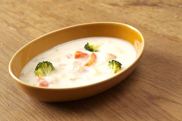 実物 キャラメル 割引 オーバル楕円ボウルMお子様のカレー皿やシチュー皿 パスタ皿として日本製のナチュラル陶器でほっこりおうちカフェ
