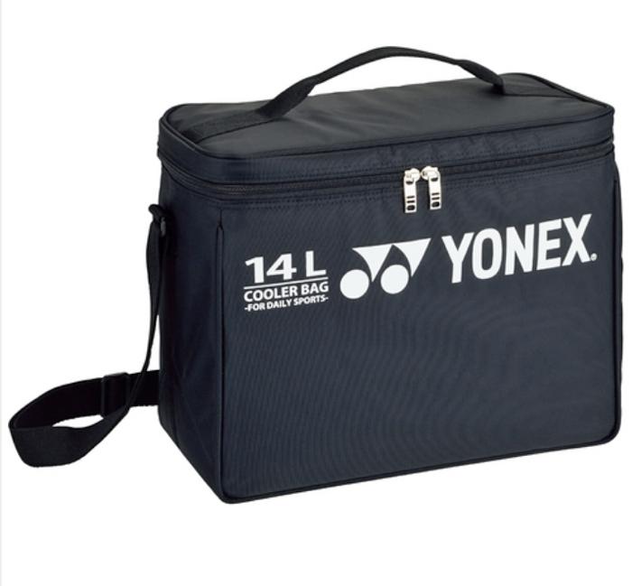 SUPPORT 贈呈 series ギフ_包装 YONEXヨネックス クーラーバッグL BAG1997L