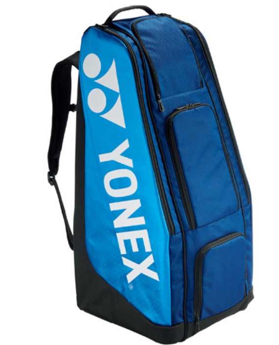 YONEXヨネックス スタンドバッグ(2本用) BAG2003