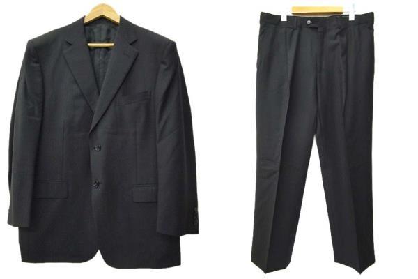 IT 40 DE 34 D109 DSQUARED2 Jeans Trousers Denim Khaki Oliv Gr