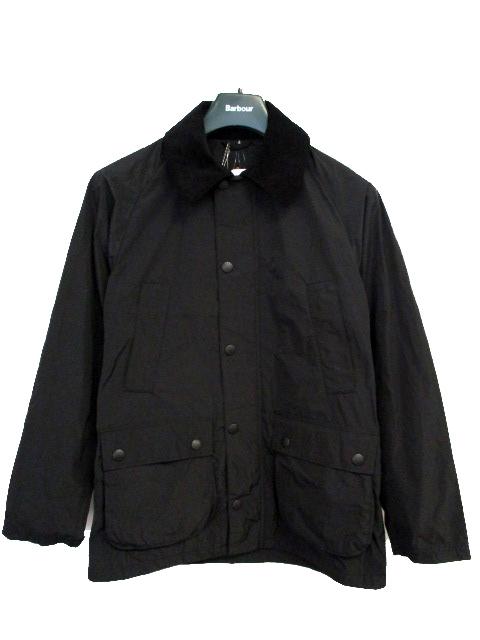 Bedale SL Shape Memory MCA0493 ジャケット コート ビデイル スリムフィット シェイプメモリー 36 黒 【中古】【ベクトル 古着】 180402 ブランド古着ベクトルプレミアム店