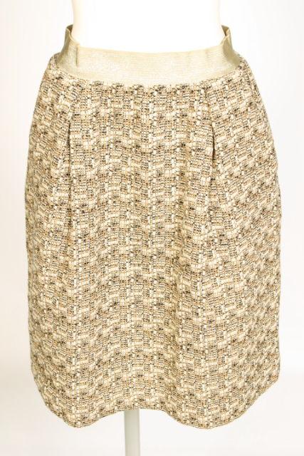 信用 中古 アナディス dun a dix ツイード スカート 古着 190510 ベクトル レディース ayy0510 新品 送料無料