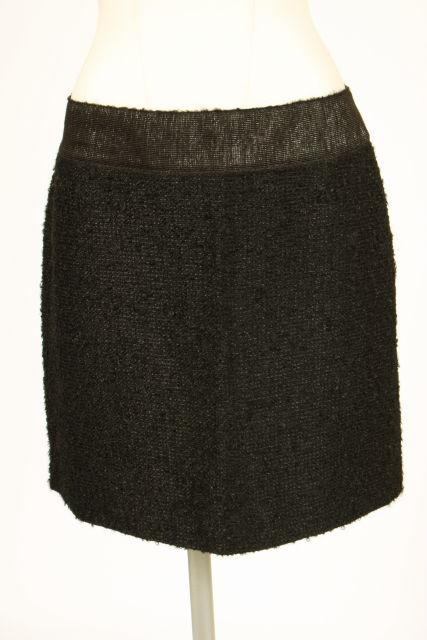 中古 アドーア ADORE モヘヤ混 ツイード スカート 古着 着後レビューで 送料無料 レディース 25%OFF 190531 ayy0531 ベクトル