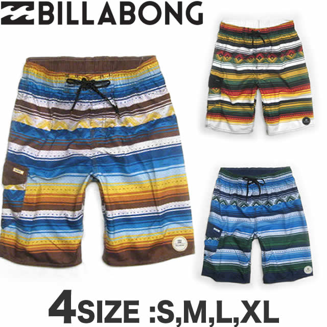 Pants Provided Billabong Pants Size 32