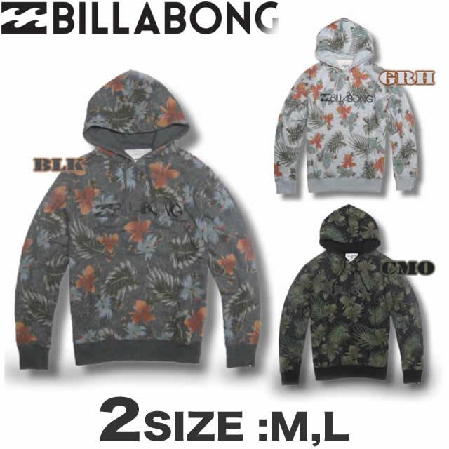 f3b32619f2 Billabong men's hoodies BILLABONG surf brand outlet