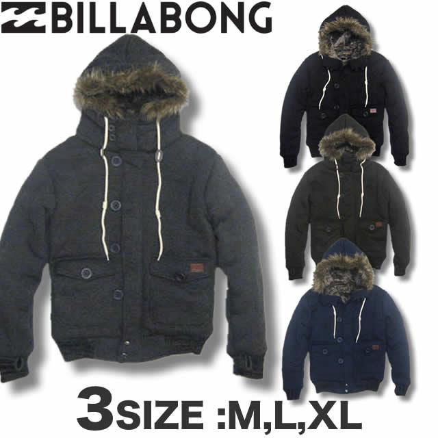 1343188916 Billabong back BAFA jacket BILLABONG hoodies outerwear surf brand outlet p  rice SALE sale