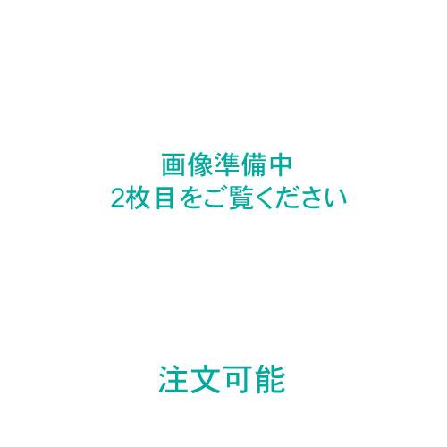 【送料無料】【lucano ladder (ルカーノラダー)】【ルカーノラダー専用手摺】 ルカーノラダー専用手すり