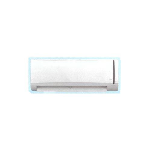 CORONA エアコン 冷房専用シリーズ 冷房時はおもに10畳用 RC-V2820R 旧品番RC-V2819R