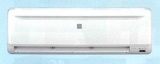 CORONA エアコン 冷房専用シリーズ 冷房時はおもに6畳用 RC-2218R 旧品番RC-2217R