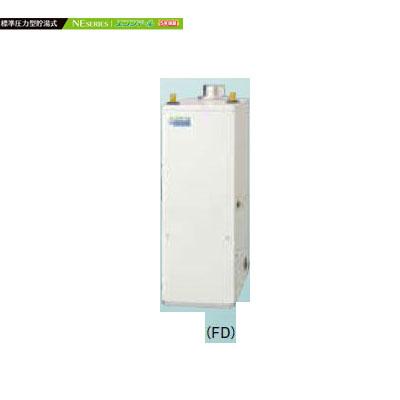 コロナ 石油給湯機器 標準圧力型貯湯式 屋内設置型 強制排気 UIB-NE46P-S(FD) ボイスリモコン付属タイプ 石油給湯器