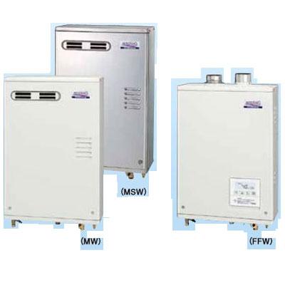 コロナ 石油給湯機器 水道直圧式 屋内設置型 強制給排気 UKB-AG470MX-FFW ボイスリモコン付属タイプ 石油給湯器