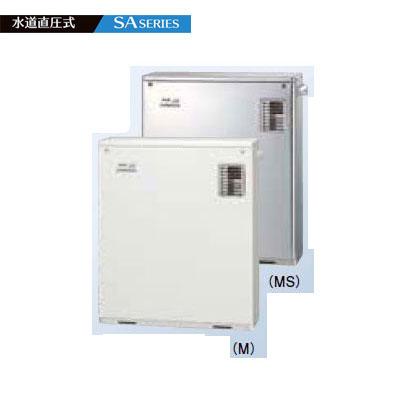 コロナ 石油給湯機器 水道直圧式 屋外設置型 前面排気 UIB-SA38MX(M) シンプルリモコン付属タイプ 石油給湯器
