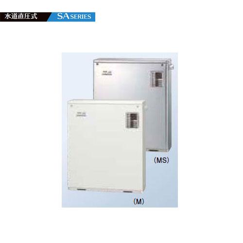 コロナ 石油給湯機器 水道直圧式 屋外設置型 前面排気 UKB-SA470MX(M) ボイスリモコン付属タイプ 石油給湯器