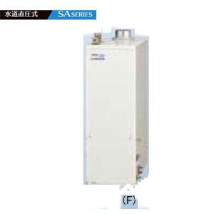 コロナ 石油給湯機器 水道直圧式 屋内設置型 強制排気 UKB-SA470MX(F) ボイスリモコン付属タイプ 石油給湯器