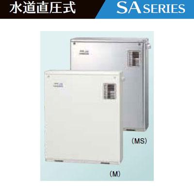 コロナ 石油給湯機器 水道直圧式 屋外設置型 前面排気 UIB-SA38MX(MS) シンプルリモコン付属タイプ 石油給湯器