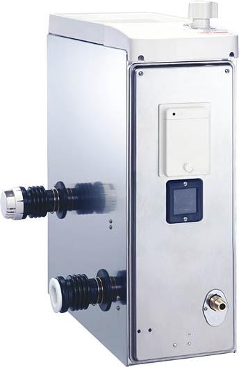 【送料無料】ノーリツ ガスバランス形ふろがま GBS-6ED 都市ガス LPG 選択可能 バランス釜 風呂釜 フロ釜 ふろ釜 フロガマ ふろがま NORITZ
