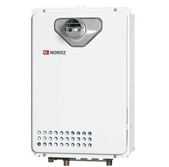 【送料無料】 ノーリツ ガス給湯器16号 GQ-1626AWX-60T-DX BL 都市ガス LPG 選択可能 クイックオート NORITZ