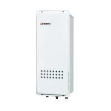 【送料無料】 ノーリツ ガス給湯器16号 GQ-1628AWX-TB-DX BL 都市ガス・LPG選択可能 クイックオート