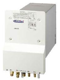 送料無料 ノーリツ ガスふろ給湯器 16号 GTS-C165ALD 外壁貫通設置形 都市ガス・LPG選択可能 フルオートタイプ