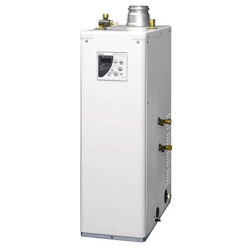 【送料無料】OTX-H4701SAFMV ノーリツ 石油給湯器 セミ貯湯式 オートタイプ 4万キロ 屋内/屋外兼用形 NORITZ