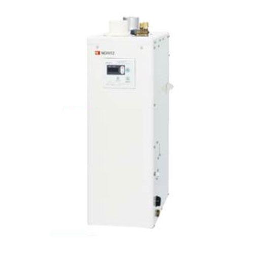 【送料無料】OQB-3704FF ノーリツ 石油給湯器 直圧式 給湯専用タイプ 3万キロ 屋内据置形