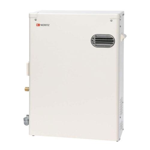 【送料無料】OQB-3704Y ノーリツ 石油給湯器 直圧式 給湯専用タイプ 3万キロ 屋外据置形