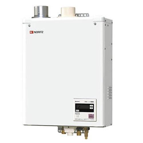【送料無料】OQB-G3702WFF ノーリツ 石油給湯器 直圧式 給湯専用タイプ 3万キロ 屋内壁掛形 NORITZ