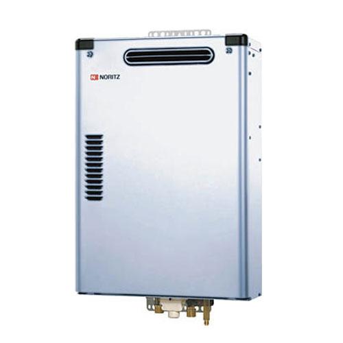 【送料無料】OQB-G4702WSA ノーリツ 石油給湯器 直圧式 給湯専用タイプ 4万キロ 屋外壁掛形 NORITZ