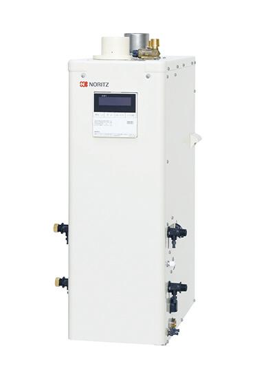 ノーリツ 石油ふろ給湯器 標準タイプ 3万キロ OTQ-3704FF 屋内据置形 直圧式 NORITZ