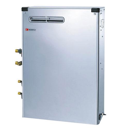 【送料無料】OTX-305AYSL ノーリツ ソーラー直結専用 石油給湯器 セミ貯湯式 フルオートタイプ 3万キロ 屋外据置形