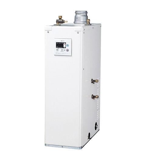 【送料無料】OTX-315FV ノーリツ 石油給湯器 セミ貯湯式 標準タイプ 3万キロ 屋内据置形 NORITZ