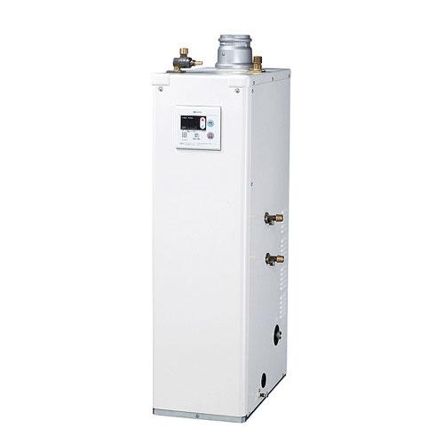 【送料無料】OTX-H415FV ノーリツ 石油給湯器 セミ貯湯式 標準タイプ 4万キロ 屋内据置形