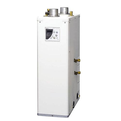 【送料無料】OTX-H4701SAFFMV ノーリツ 石油給湯器 セミ貯湯式 オートタイプ 4万キロ 屋内据置形 NORITZ