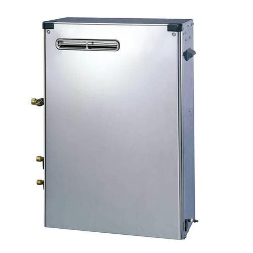 【送料無料】OTX-H4701SAYSMV ノーリツ 石油給湯器 セミ貯湯式 オートタイプ 4万キロ 屋外据置形