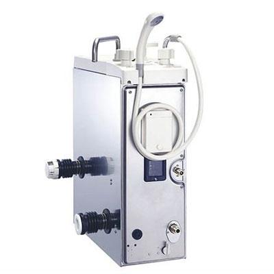 【送料無料】ノーリツ ガスバランス形ふろがま GBSQ-622D  都市ガス・LPG選択可能 バランス釜 風呂釜 フロ釜 ふろ釜 フロガマ ふろがま