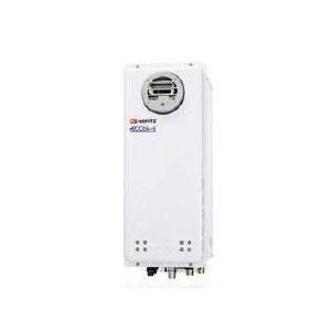 送料無料 ノーリツ ガスふろ給湯器 16号 GT-C1663SAWX BL 屋外壁掛形(PS標準設置形)都市ガス・LPG選択可能 オートタイプ