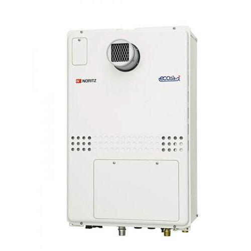 品質のいい ノーリツ ガス温水暖房付ふろ給湯器 24号 GTH-CP2451SAW3H-T-1 BL PS扉内設置形 超高層耐風仕様 ドレンアップ方式 NORITZ, 遠野市 d7d68425
