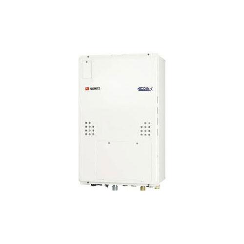ノーリツ ガス温水暖房付ふろ給湯器 24号 GTH-CP2451SAW3H-TB-1 BL PS扉内後方排気延長形 ドレンアップ方式