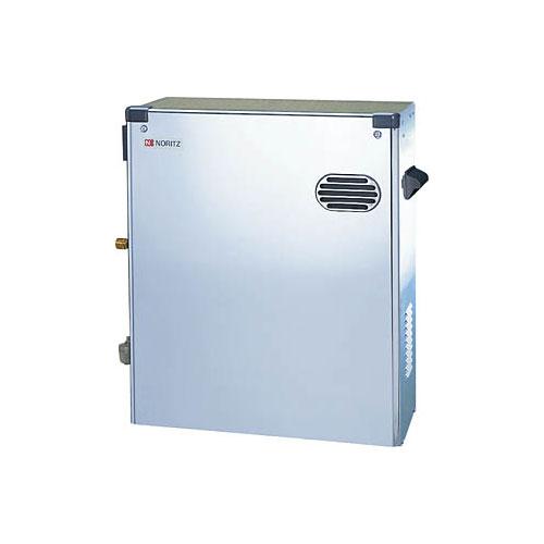 ノーリツ 石油ふろ給湯器 オート 3万キロ OTQ-3704SAYS 屋外据置形 直圧式 ステンレス外装 NORITZ