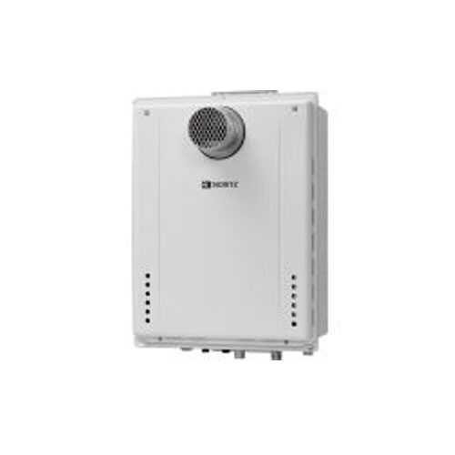 【送料無料】 ノーリツ ガスふろ給湯器16号 SRT-1660AWX-T BL 都市ガス・LPG選択可能 スタンダード(フルオート) PS扉内設置形タイプ
